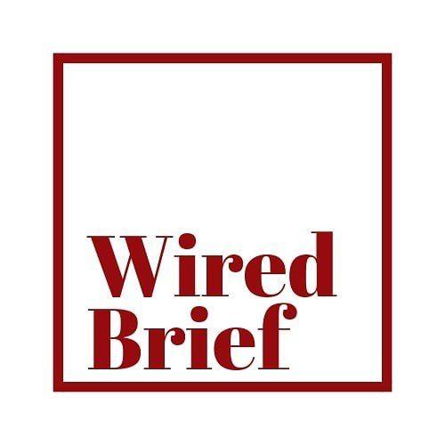 WiredBrief